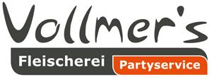 www.vollmer-partyservice.de